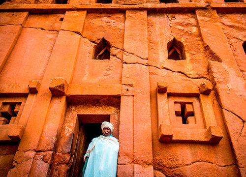 Ethio_danakil_tours_lilabela_677x450