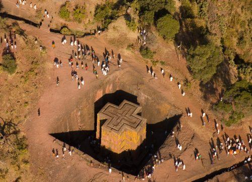 Ethio_danakil_tours_lalibela1