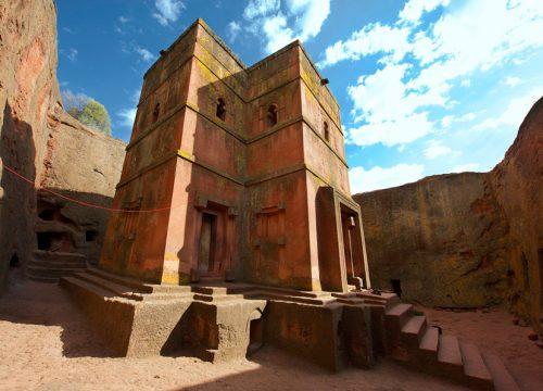 Ethio_danakil_tours_lalibela2