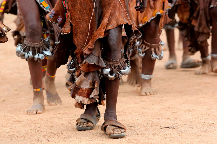 Ethio_danakil_tours_omo_valley_680x450