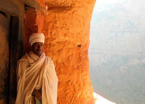 Ethio_danakil_tours_tigray_tours2